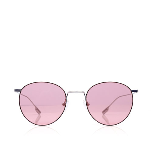 NANO SUNNIES-SL-SP