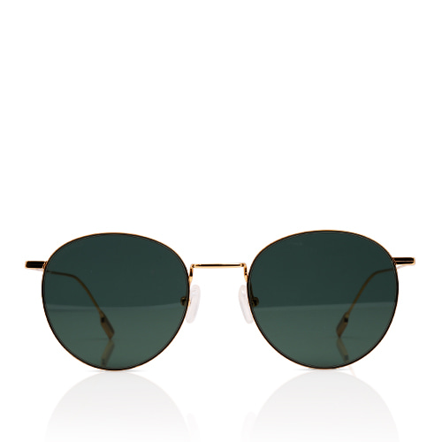 NANO SUNNIES-GL-RB